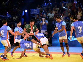 12-Oct-2016KABADDI_WORLD_C1